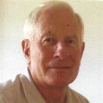 David Alan Harper