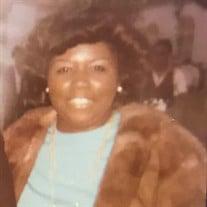 Ms. Eunice Davis-Coleman