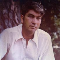 Mr. Robert Lee Anderson, Jr.