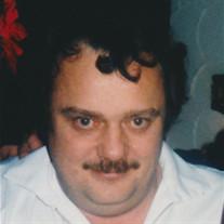 Edward J. Kutas