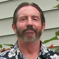 Michael Albert Slivatz