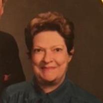Elaine Douglass Hoester