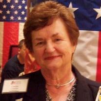Carole A. Levering