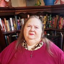 Pamela D. Lawley