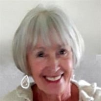 Pauline Mansell