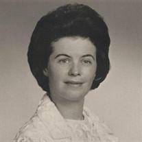 Melanie F. Reed