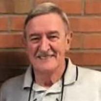 Thomas E. Guberski