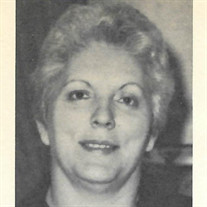 Janice L Taylor