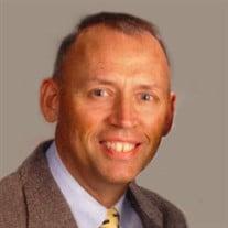 Michael L. Detering
