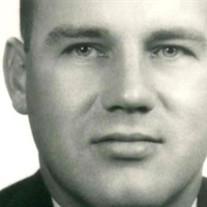 Mr. Donald E. Morey
