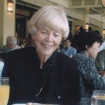 Rosemary Alice Holtzer