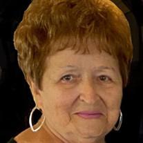 Nettie L. Blunt