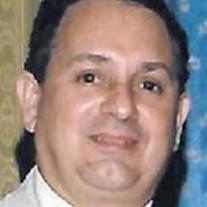 Joseph V. Vona