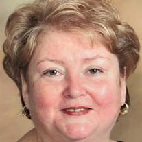 Janet Ann Almaguer