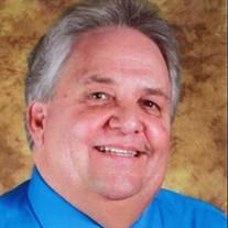 Joseph J. Delmore