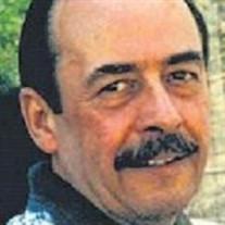 Peter J. Motta