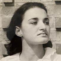 Marta DeAguiar
