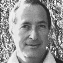Paul Michael Sessa