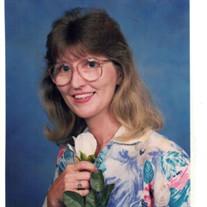 Mrs. Celeste Howard Hurst