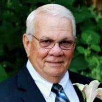 Bob Maddigan