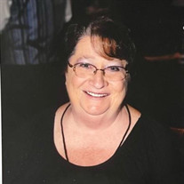 Angie D. Sims