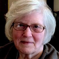 Nancy Hastings Jones