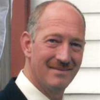 Reid Davis Goodman