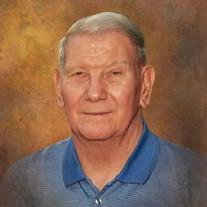 Jack W. Waltman, Sr.