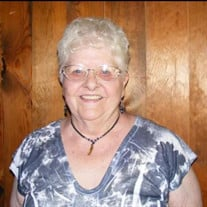 Lois A. Bishop