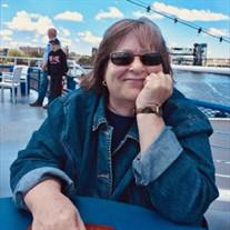 Janice L. Leone