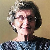 Jeanne Anne Kowalski