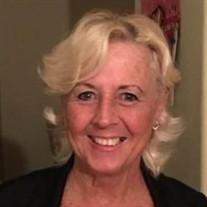 Susette Carla Stout