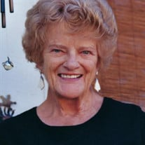Ruby Mae Reed