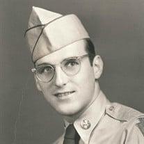 Robert G. Gust