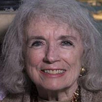 Patricia Hunt O'Neill
