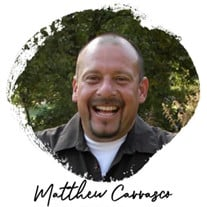 Matthew Carrasco