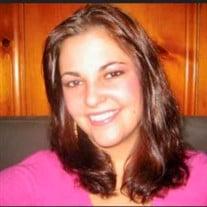 Rebecca Leigh Anderson