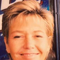 Carol Lynn Thompson