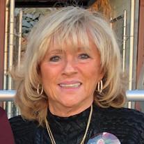Cheryl Ann Naccarato