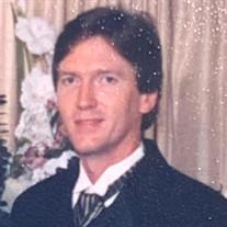 Craig Alexander Gordon
