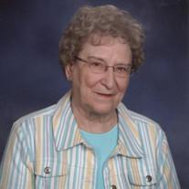Rita T. Britz-Toenies