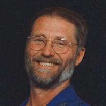 Dean David Dunning