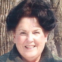Jean Ann Southard