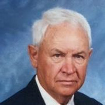 Bill Burttram