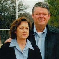 Carolyn Christine King
