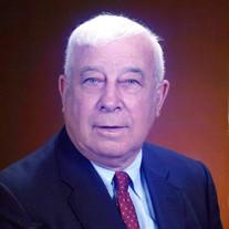 Mr. Thomas Harold Brannen