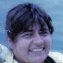 Helen A. Harrell