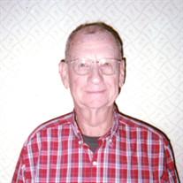 Oliver Allen Kocher