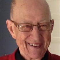 Sherman Dale Loken