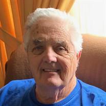 Lawrence V. Voight